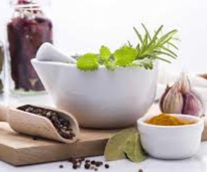 علاج الصرع بالأعشاب الطبيعية